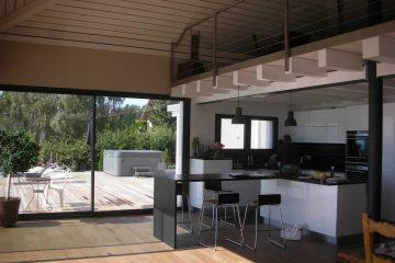 Villa Arzier 01