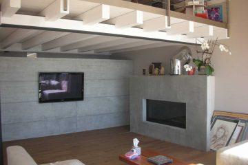 Villa Arzier 02