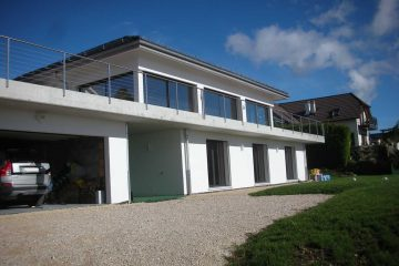 Villa Arzier 03